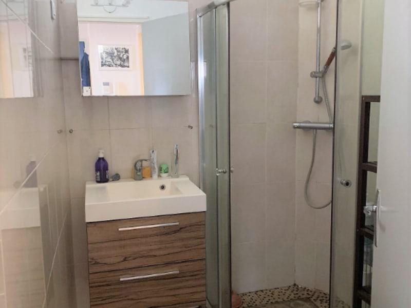 Sale house / villa Enghien les bains 498000€ - Picture 7