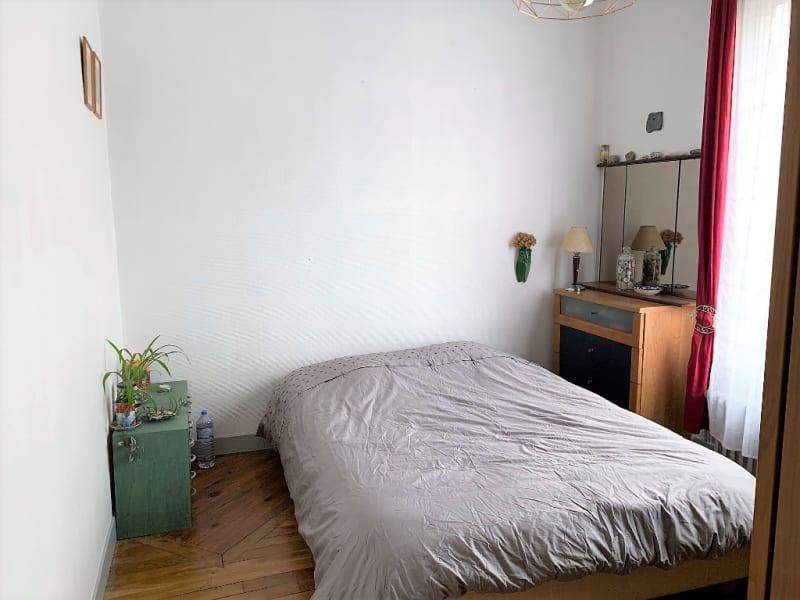 Sale house / villa Enghien les bains 498000€ - Picture 8