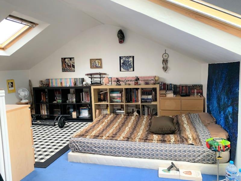 Sale house / villa Enghien les bains 498000€ - Picture 9