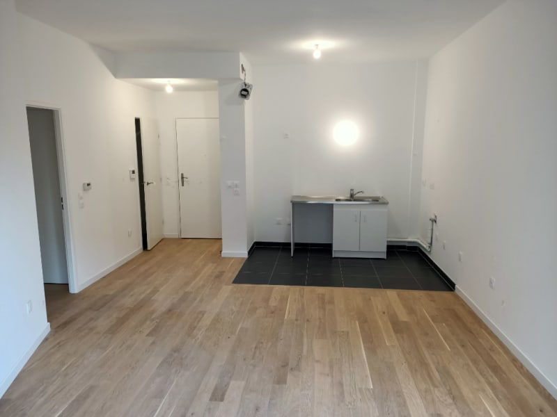 Sale apartment Maisons laffitte 580000€ - Picture 4