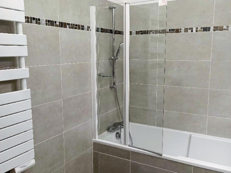 Sale apartment Maisons laffitte 580000€ - Picture 5