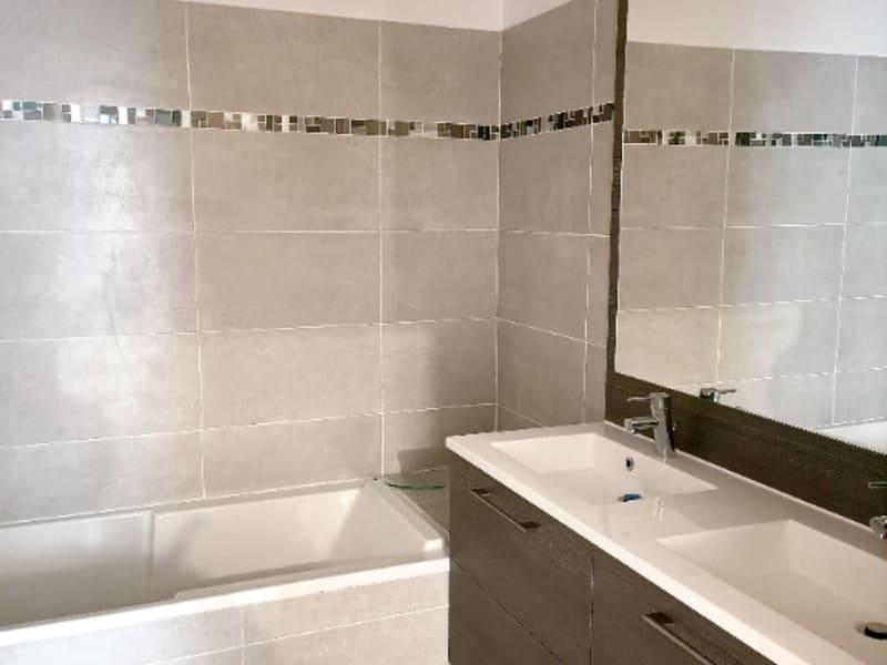 Sale apartment Maisons laffitte 580000€ - Picture 7