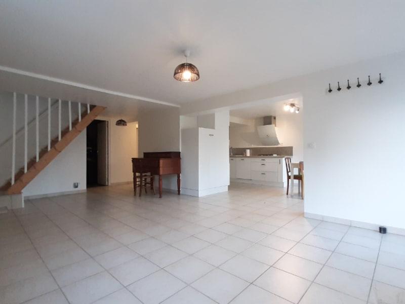 Vente maison / villa Pau 266000€ - Photo 13