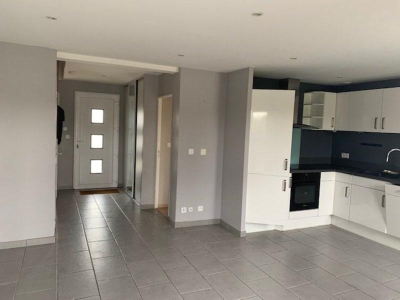 Sale house / villa Precy sur marne 254000€ - Picture 3