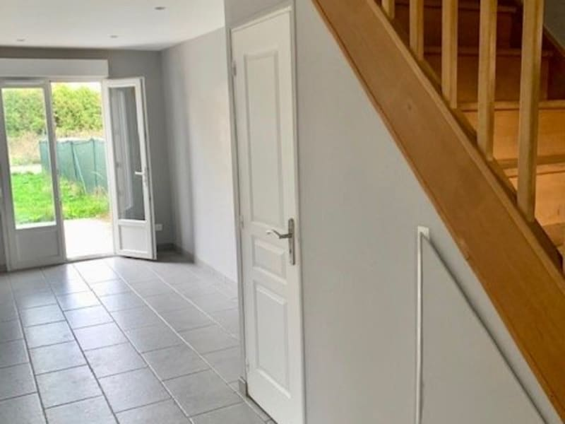 Sale house / villa Precy sur marne 254000€ - Picture 8