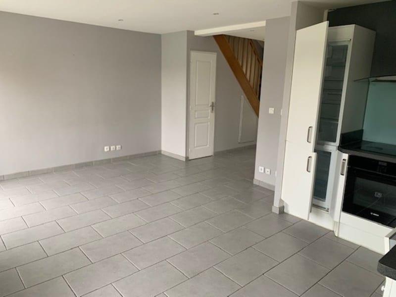 Sale house / villa Precy sur marne 254000€ - Picture 9