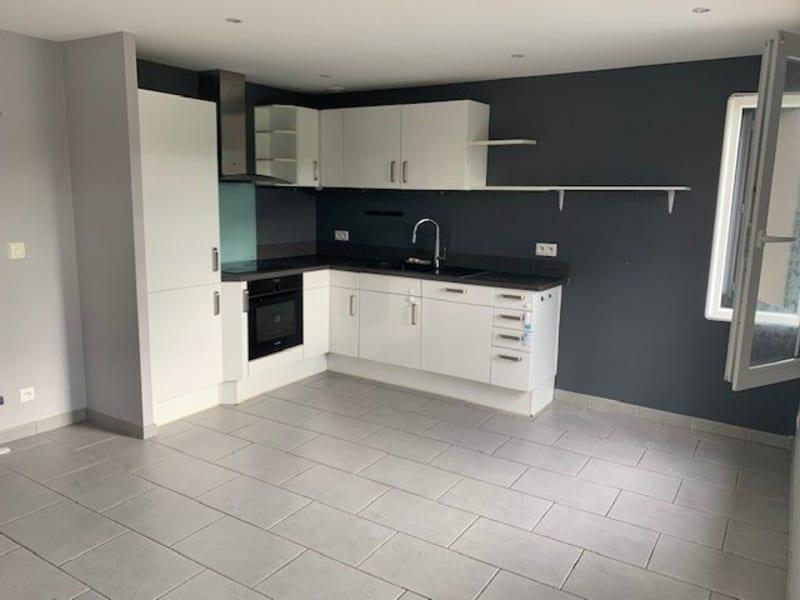 Sale house / villa Precy sur marne 254000€ - Picture 11