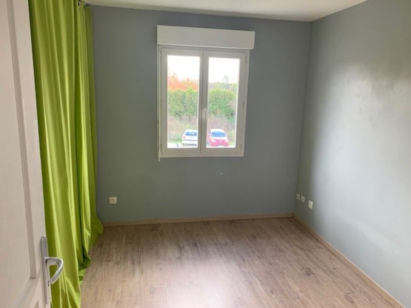 Sale house / villa Precy sur marne 254000€ - Picture 12