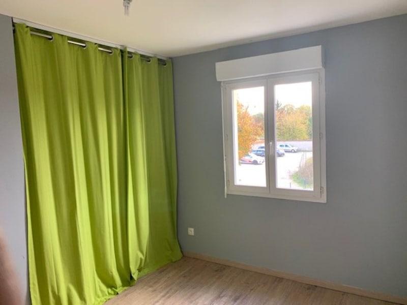 Sale house / villa Precy sur marne 254000€ - Picture 13