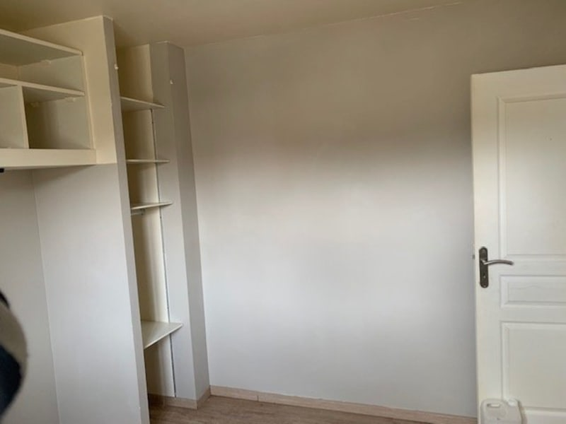 Sale house / villa Precy sur marne 254000€ - Picture 14
