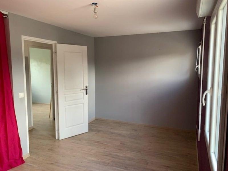 Sale house / villa Precy sur marne 254000€ - Picture 16