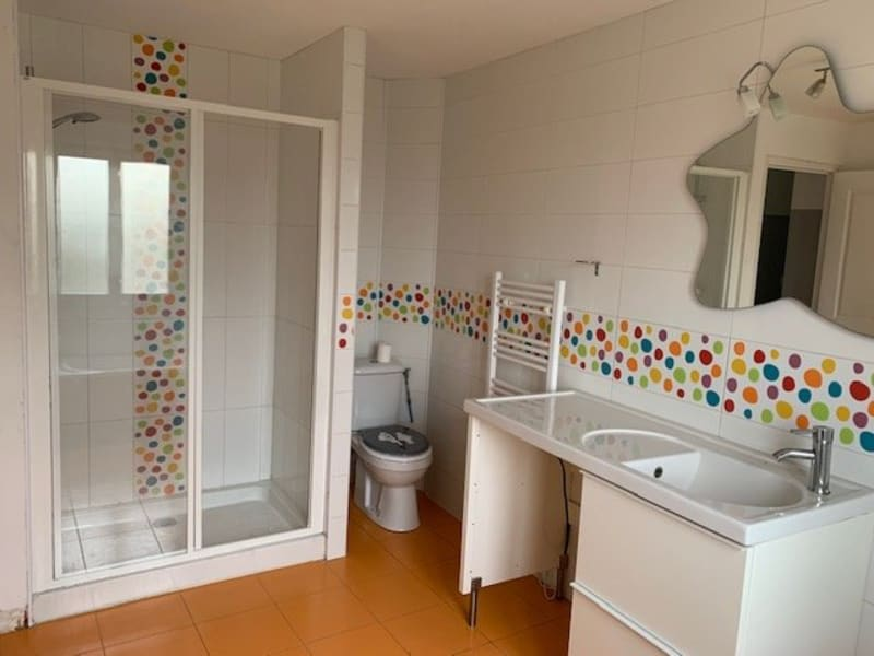 Sale house / villa Precy sur marne 254000€ - Picture 18