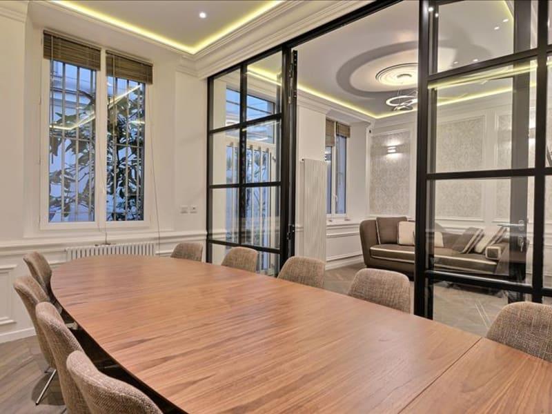 Location bureau Paris 1er 2000€ HC - Photo 1