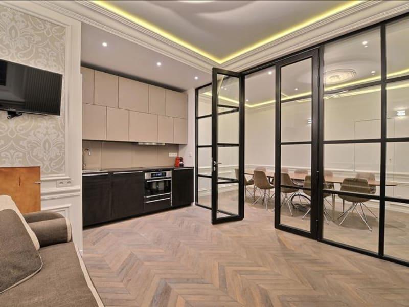Location bureau Paris 1er 2000€ HC - Photo 2