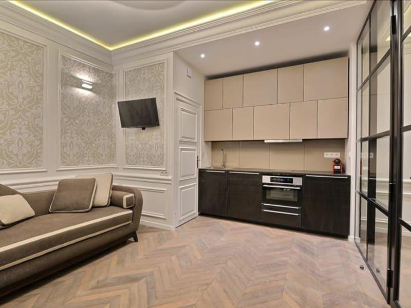 Location bureau Paris 1er 2000€ HC - Photo 3