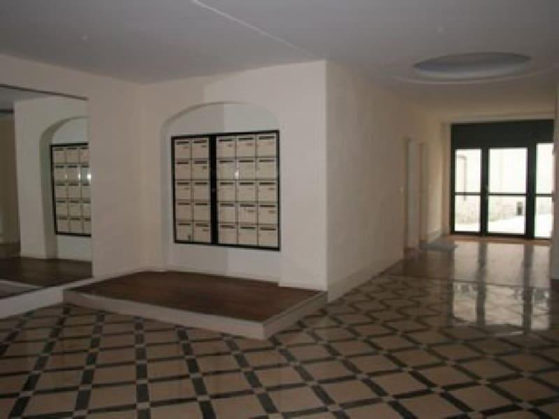 Rental apartment Chalon sur saone 570€ CC - Picture 9