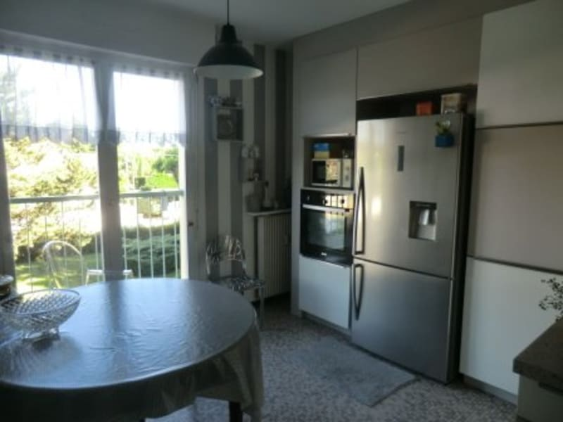 Vente appartement Chalon sur saone 172000€ - Photo 4