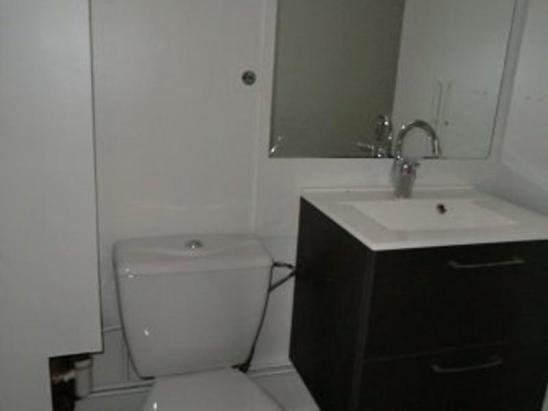 Rental apartment Chalon sur saone 390€ CC - Picture 8