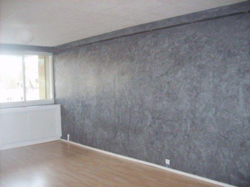 Sale apartment Chalon sur saone 77000€ - Picture 4