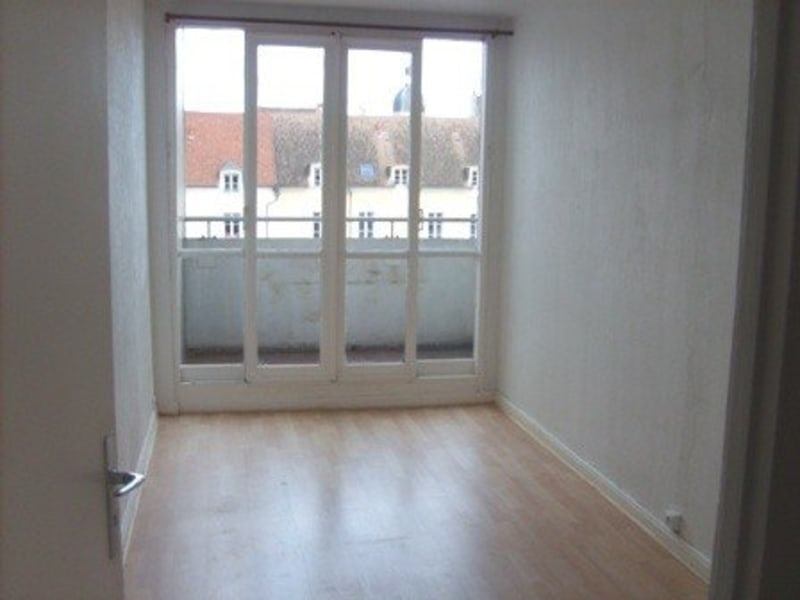 Sale apartment Chalon sur saone 77000€ - Picture 5