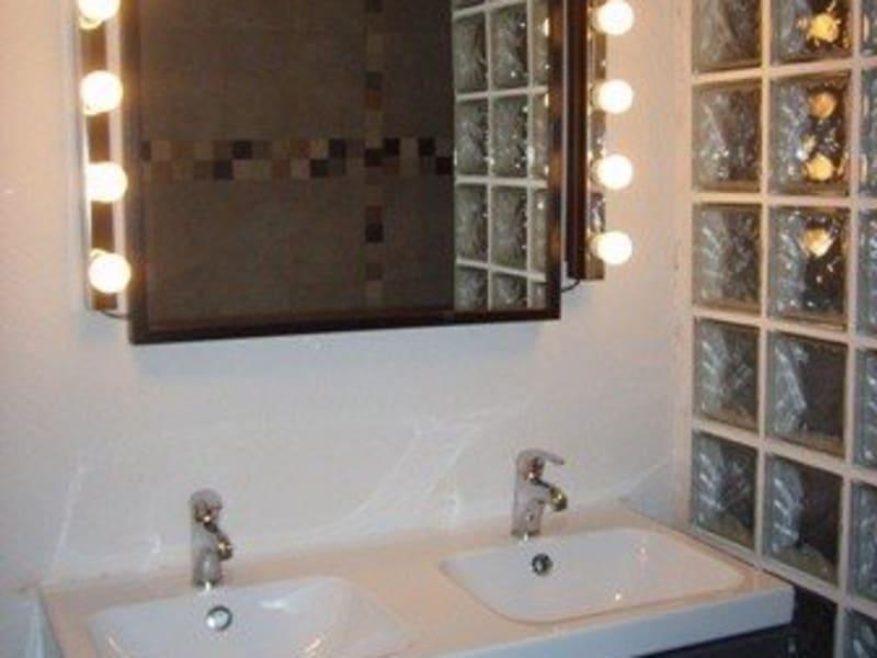 Sale apartment Chalon sur saone 77000€ - Picture 6