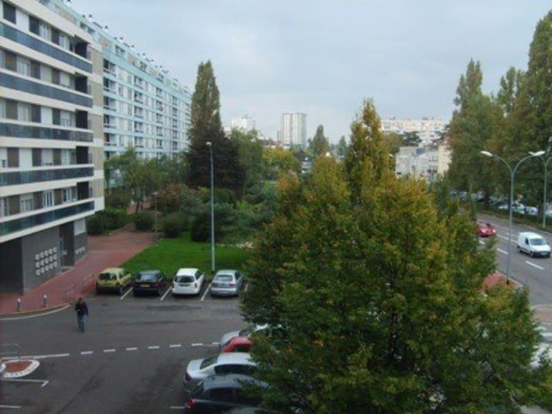 Sale apartment Chalon sur saone 77000€ - Picture 8