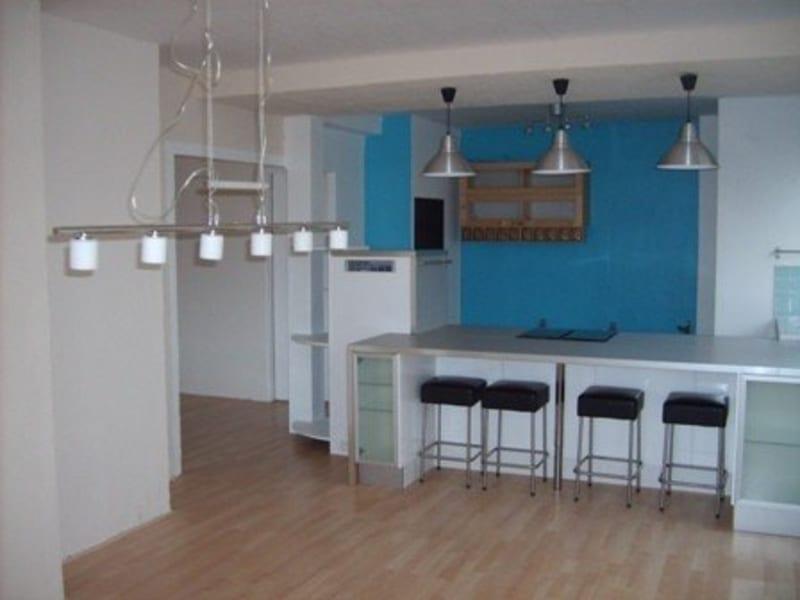 Sale apartment Chalon sur saone 77000€ - Picture 9