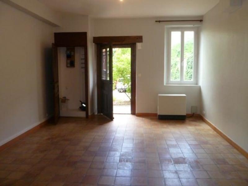 Location maison / villa La tronche 777€ CC - Photo 6