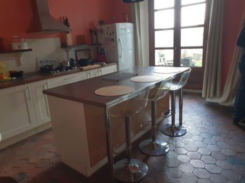 Vente maison / villa Formerie 168000€ - Photo 2