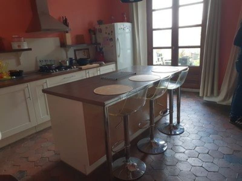 Sale house / villa Formerie 168000€ - Picture 2