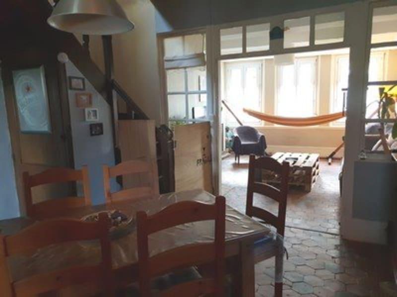 Sale house / villa Formerie 168000€ - Picture 3