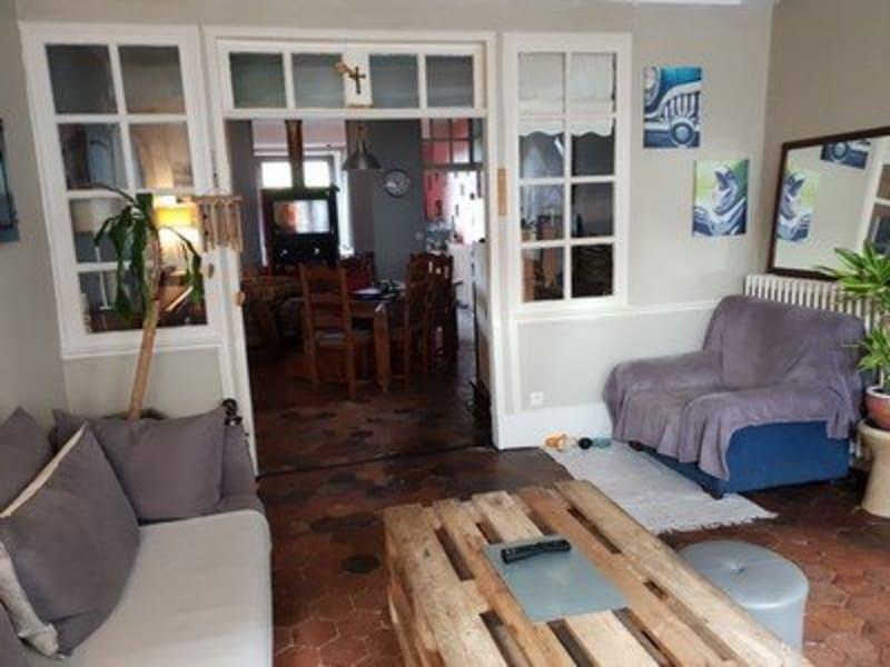 Vente maison / villa Formerie 168000€ - Photo 4