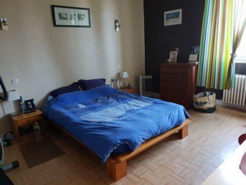 Vente maison / villa Formerie 168000€ - Photo 5