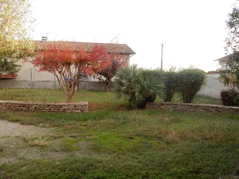 Sale house / villa Saint maurice l exil 210000€ - Picture 8