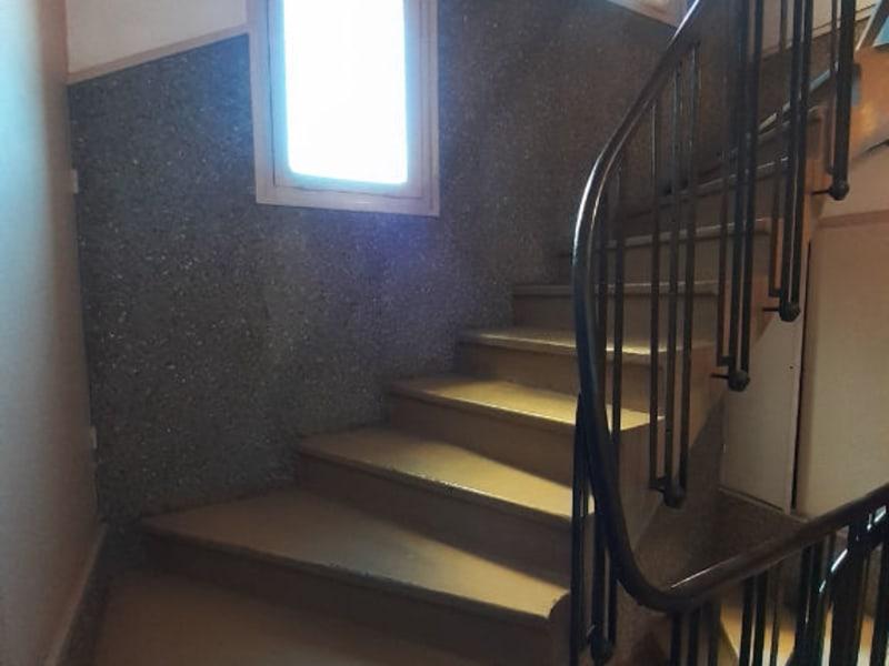 Sale apartment Rouen 160500€ - Picture 6