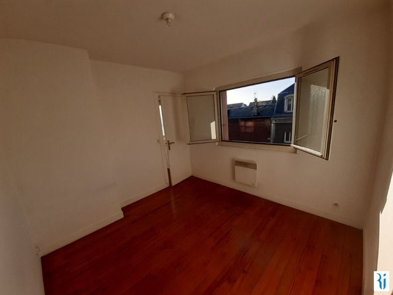 Sale apartment Rouen 144 400€ - Picture 4