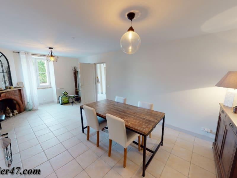 Vente maison / villa Lacepede 149900€ - Photo 2