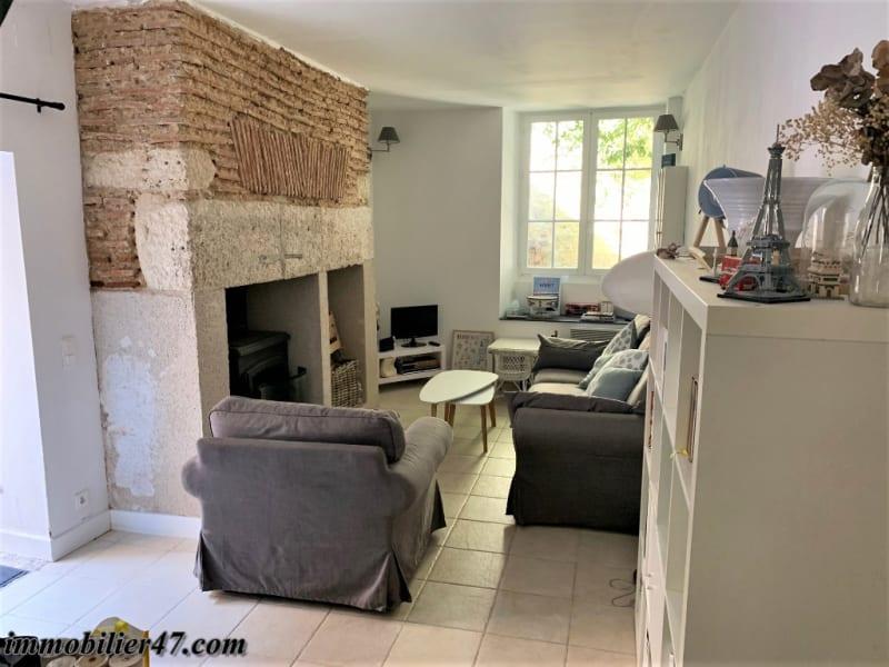 Vente maison / villa Lacepede 149900€ - Photo 6