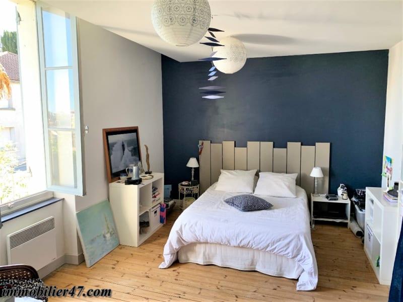 Vente maison / villa Lacepede 149900€ - Photo 8