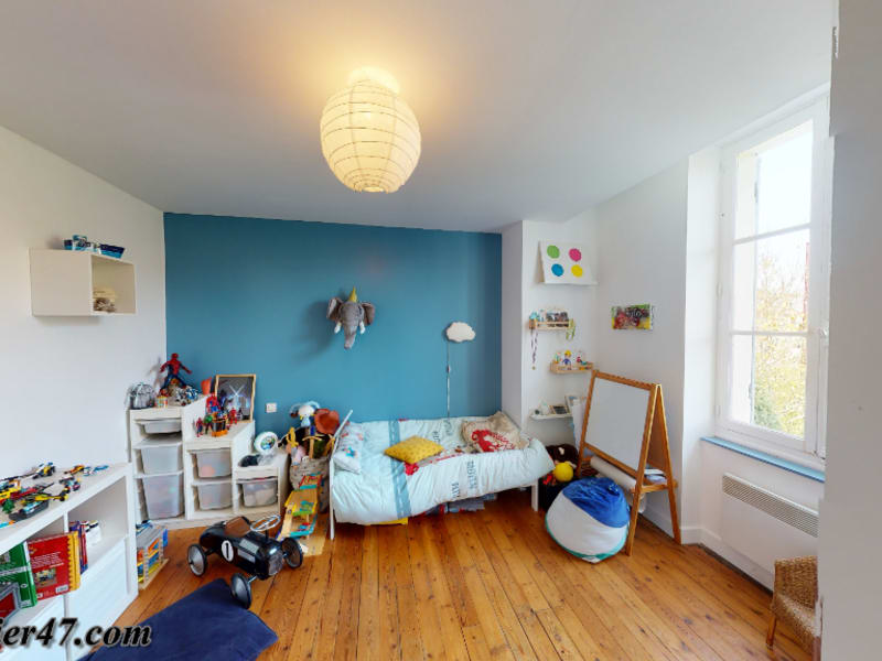Vente maison / villa Lacepede 149900€ - Photo 9