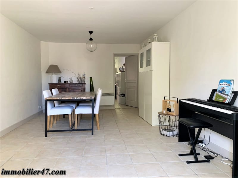 Vente maison / villa Lacepede 149900€ - Photo 14