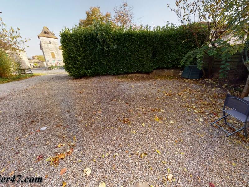 Vente maison / villa Lacepede 149900€ - Photo 15
