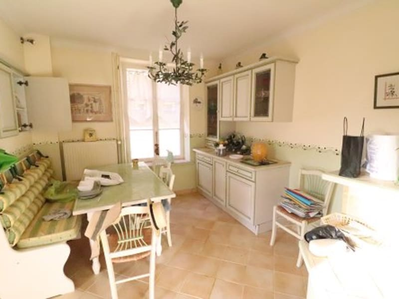 Sale house / villa Bu 280 000€ - Picture 4