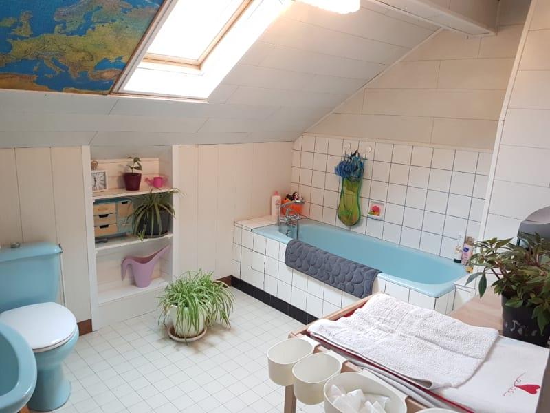 Vente maison / villa Saint die 169900€ - Photo 14