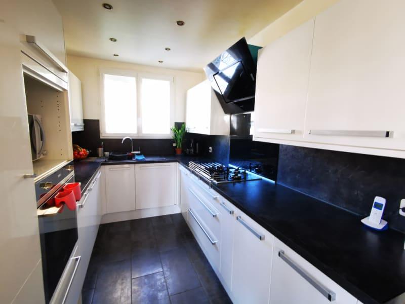 Sale house / villa Bray et lu 299000€ - Picture 3