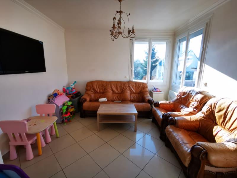 Sale house / villa Bray et lu 299000€ - Picture 4
