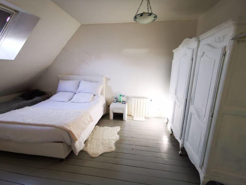 Sale house / villa Bray et lu 299000€ - Picture 5