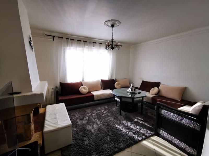 Sale house / villa Bray et lu 299000€ - Picture 6