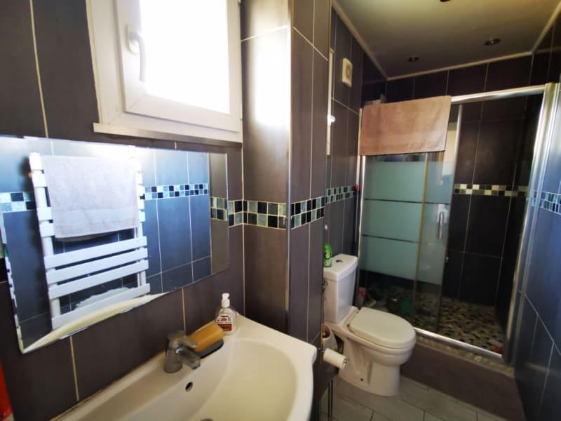 Sale house / villa Bray et lu 299000€ - Picture 7