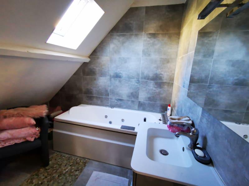 Sale house / villa Bray et lu 299000€ - Picture 9